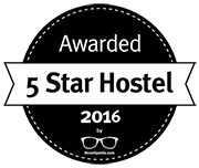 5-star-hostel-2016-logo