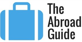 TheAbroadGuide