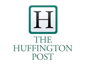 huffington-post-logo-1-jpg